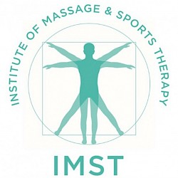 Institute of Massage Sports Therapy