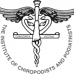 The Institute of Chiropodists and Podiatrists